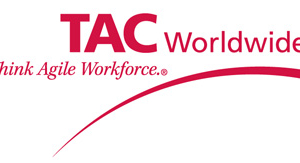 business transformation -- tac worldwide